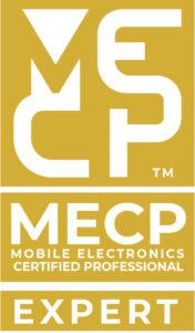 MECP Expert Installation Technician
