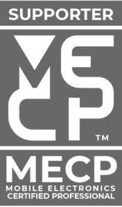 MECP Supporter Logo