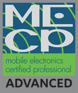 MECP Advanced Logo