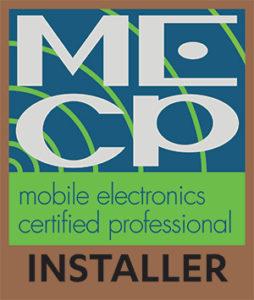 MECP Basic Logo