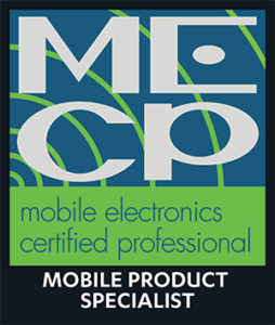 MECP MPS Logo