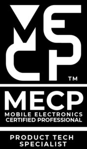 MECP Product Technology Specialist