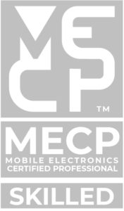 MECP Skilled