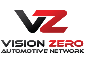 Vision Zero Automotive Network