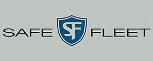 Safe Fleet